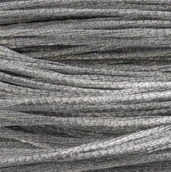 Anchor Lame Stranded Thread/Embroidery Floss (Metallic)- 0301