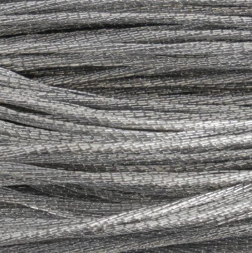 <!--  301 -->Anchor Lame Stranded Thread/Embroidery Floss (Metallic)- 0301