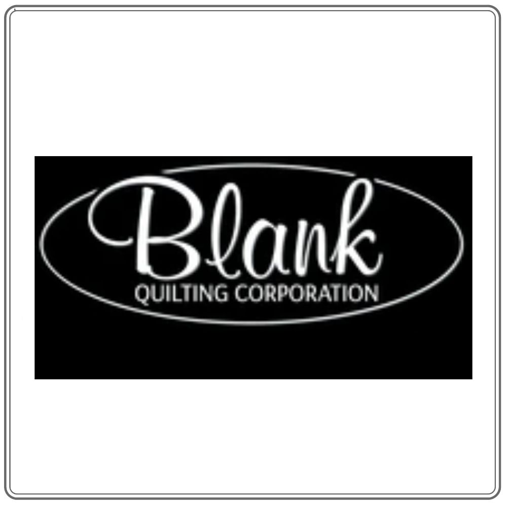 <!-- 001a -->Blank Quilting Corporation