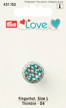 Prym Love - Thimble - Large