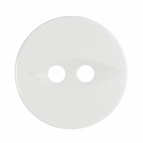<!--   076b-->Hemline Button Pack - Code A - 16.25mm