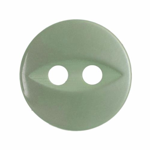 <!--   076c-->Hemline Button Pack - Code A - 11.25mm