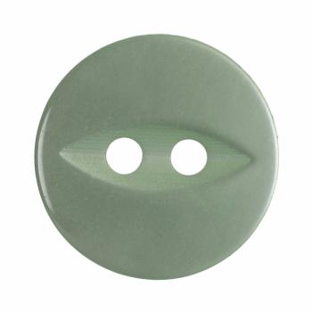 Hemline Button Pack - Code A - 13.75mm