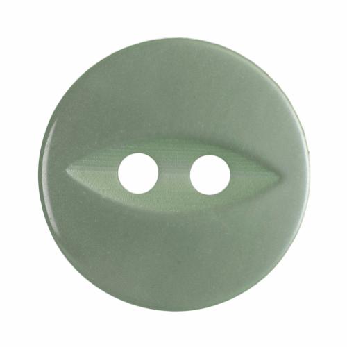 <!--   076d-->Hemline Button Pack - Code A - 13.75mm