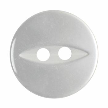 Hemline Button Pack - Code A - 16.25mm