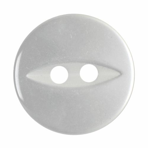 <!--   076j-->Hemline Button Pack - Code A - 16.25mm