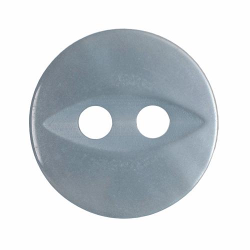 <!--   076k-->Hemline Button Pack - Code A - 11.25mm