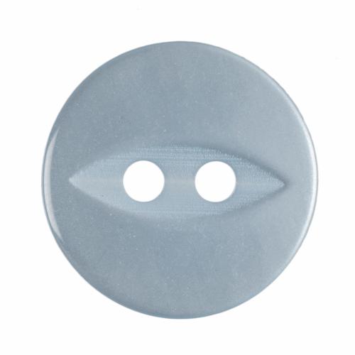 <!--   076l-->Hemline Button Pack - Code A - 13.75mm