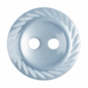 Hemline Button Pack - Code C - 13.75mm