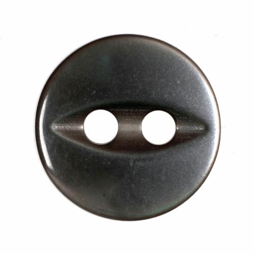 <!--   076q-->Hemline Button Pack - Code A - 11.25mm