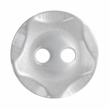 Hemline Button Pack - Code B - 11.25mm