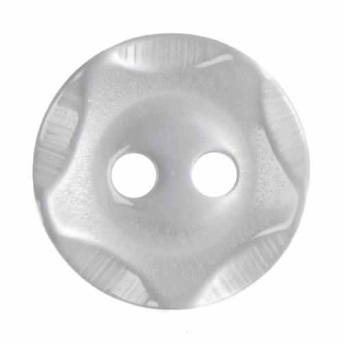 <!--   077a-->Hemline Button Pack - Code B - 11.25mm