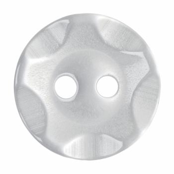 Hemline Button Pack - Code B - 13.75mm