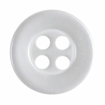 Hemline Button Pack - Code A - 10mm