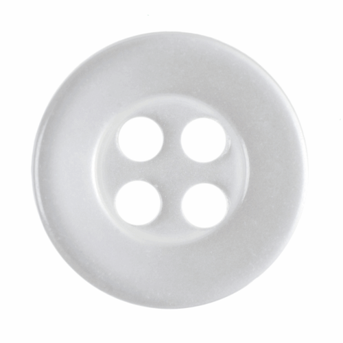 <!--   077c-->Hemline Button Pack - Code A - 10mm