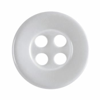 Hemline Button Pack - Code A - 11.25mm