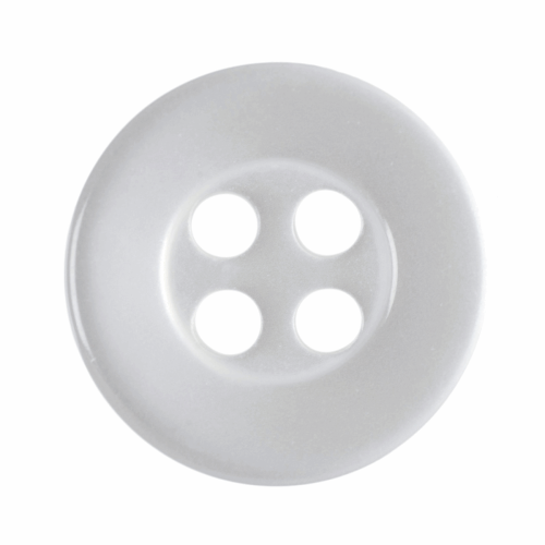 <!--   077d-->Hemline Button Pack - Code A - 11.25mm