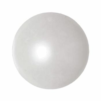 Hemline Button Pack - Code E - 10mm