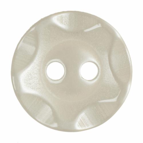<!--   077i-->Hemline Button Pack - Code B - 13.75mm