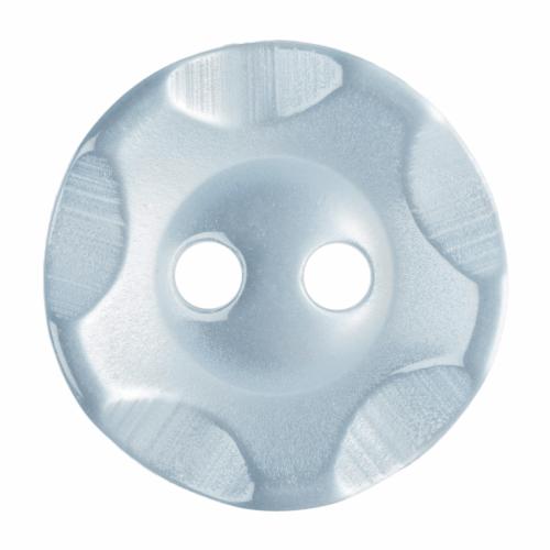 <!--   077j-->Hemline Button Pack - Code B - 13.75mm