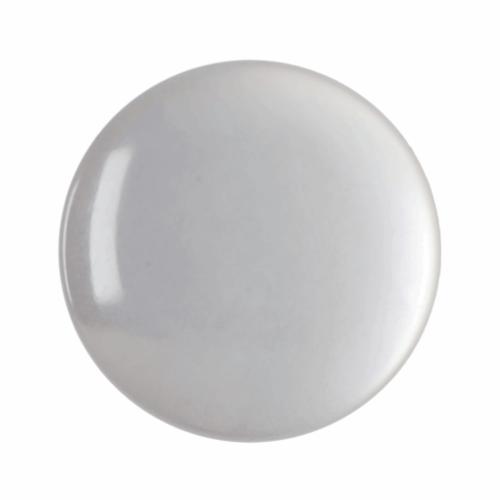 <!--   077k-->Hemline Button Pack - Code C - 11.25mm