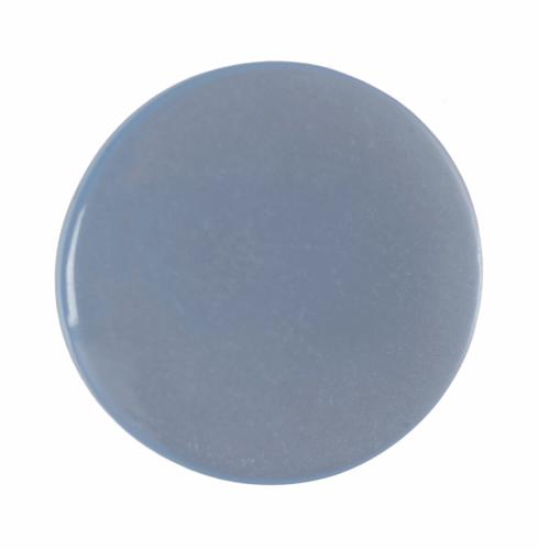 <!--   077l-->Hemline Button Pack - Code C - 13.75mm