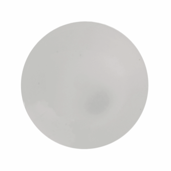 Hemline Button Pack - Code C - 11.25mm