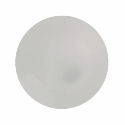 <!--   077n-->Hemline Button Pack - Code C - 11.25mm