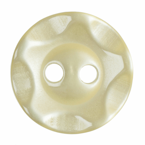 <!--   077q-->Hemline Button Pack - Code B - 13.75mm