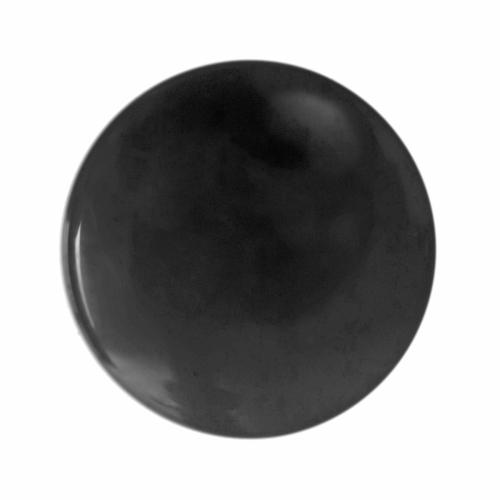 <!--   077s-->Hemline Button Pack - Code C - 11.25mm