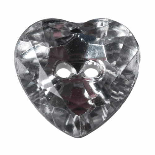 <!--   077v-->Hemline Button Pack - Code D - 12mm