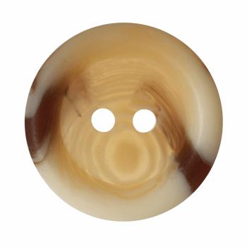 Hemline Button Pack - Code B - 25mm