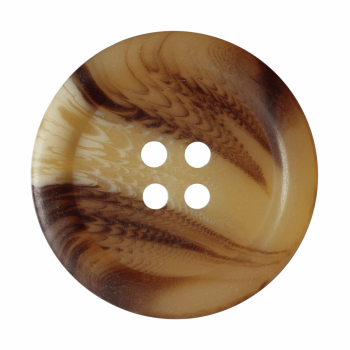 Hemline Button Pack - Code C - 27.5mm