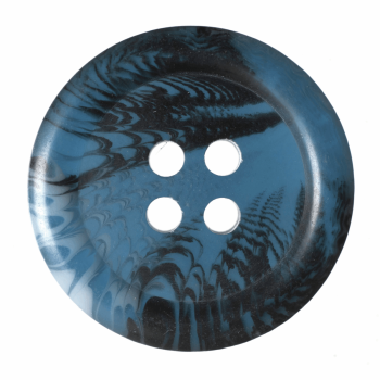 Hemline Button Pack - Code C - 20mm