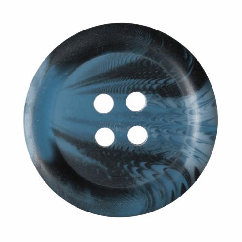 <!--   078h-->Hemline Button Pack - Code C - 22.5mm