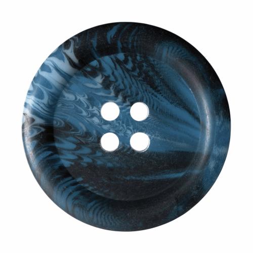 <!--   078i-->Hemline Button Pack - Code C - 27.5mm