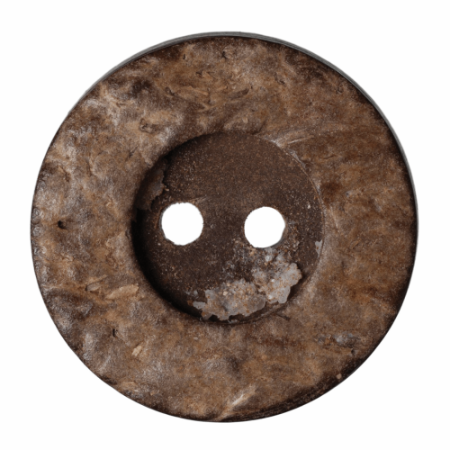<!--   078k-->Hemline Button Pack - Code C - 20mm