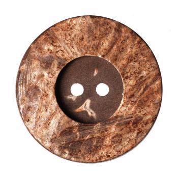 Hemline Button Pack - Code C - 28mm