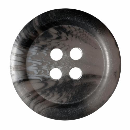 <!--   078o-->Hemline Button Pack - Code C - 20mm