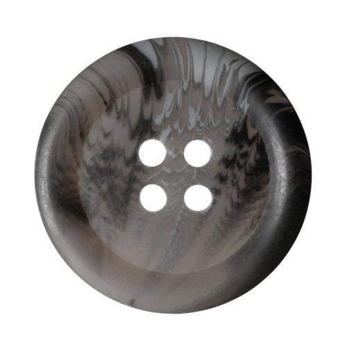 <!--   078p-->Hemline Button Pack - Code C - 22.5mm
