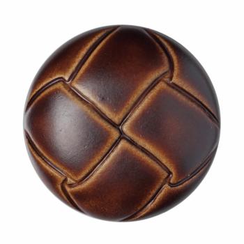 Hemline Button Pack - Code D - 20mm