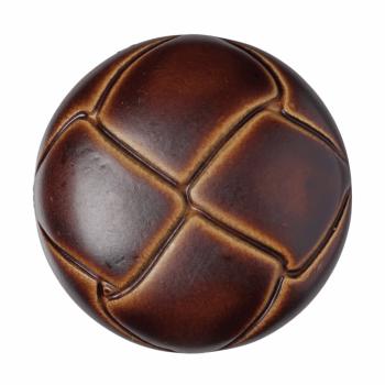 Hemline Button Pack - Code D - 22.5mm