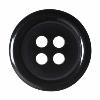 Hemline Button Pack - Code C - 15mm
