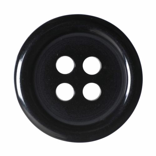 <!--   078t-->Hemline Button Pack - Code C - 15mm
