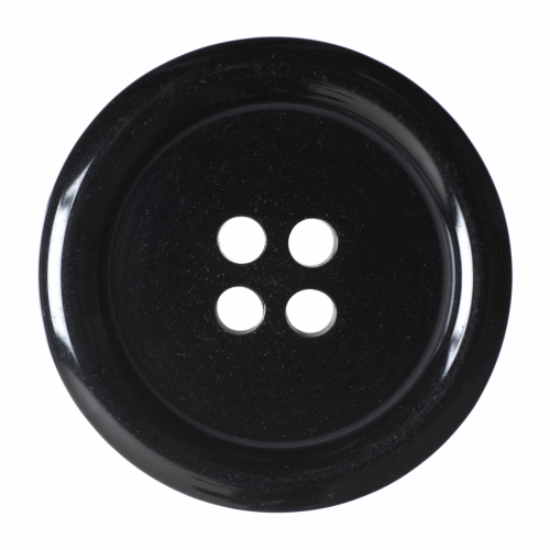 <!--   078v-->Hemline Button Pack - Code C - 27.5mm