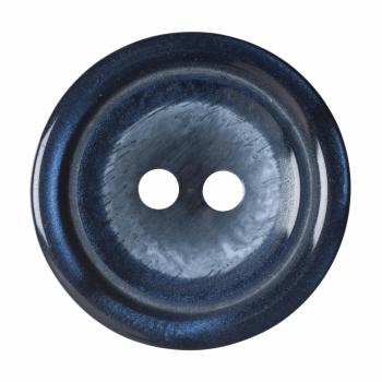Hemline Button Pack - Code B - 20mm