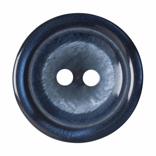 <!--   078x-->Hemline Button Pack - Code B - 20mm