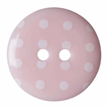 Hemline Button Pack - Code D - 17.5mm