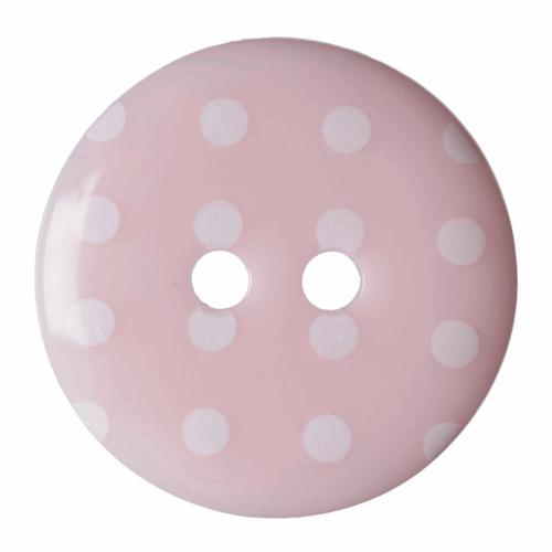 <!--   079g-->Hemline Button Pack - Code D - 17.5mm