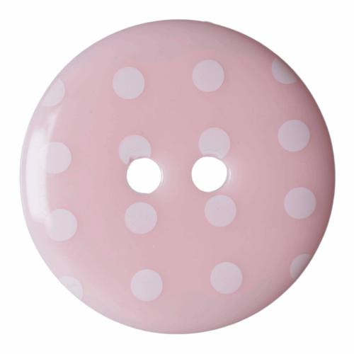 <!--   079h-->Hemline Button Pack - Code D - 22.5mm